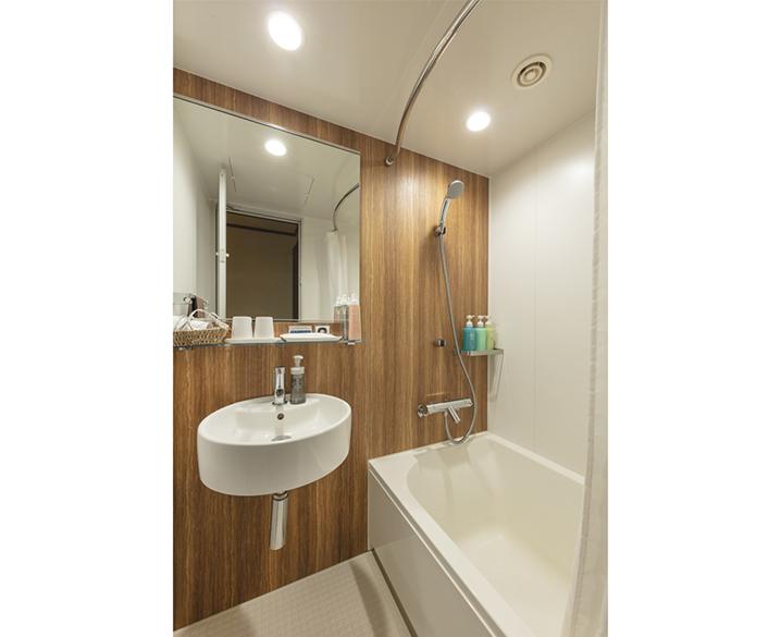 Syay Kitakobushi Shiretoko Hotel Resort